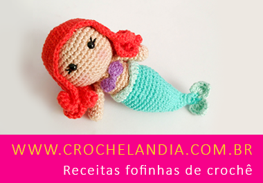 Crochelandia