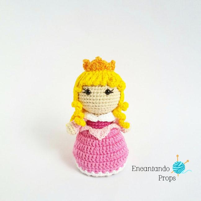 Aurora by Encantando Props