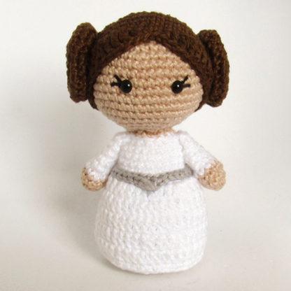 Princesa Leia